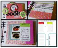 Journalcardcookblog