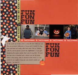 Halloween_08_12