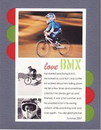 Love_bmx_1
