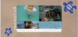 Snorkeling_2